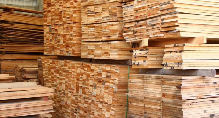 Tablas de madera - Duelas de madera ...