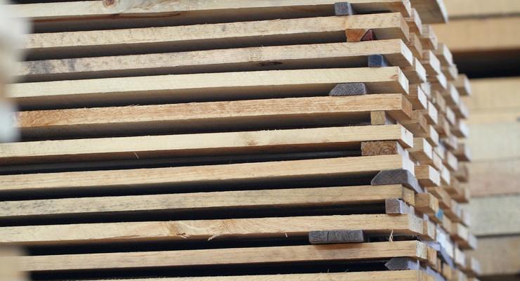 Duelas de madera - Duelas de madera ...