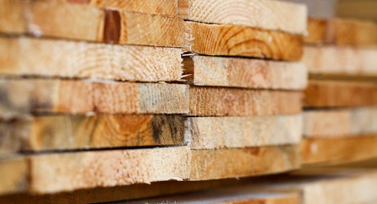 Muebles pallets queretaro 20170815155343 for Construccion de muebles de madera